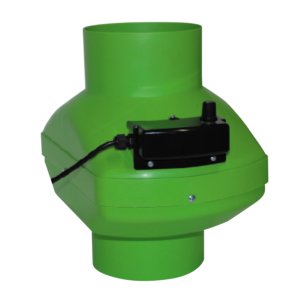 EC-centrifugal-01