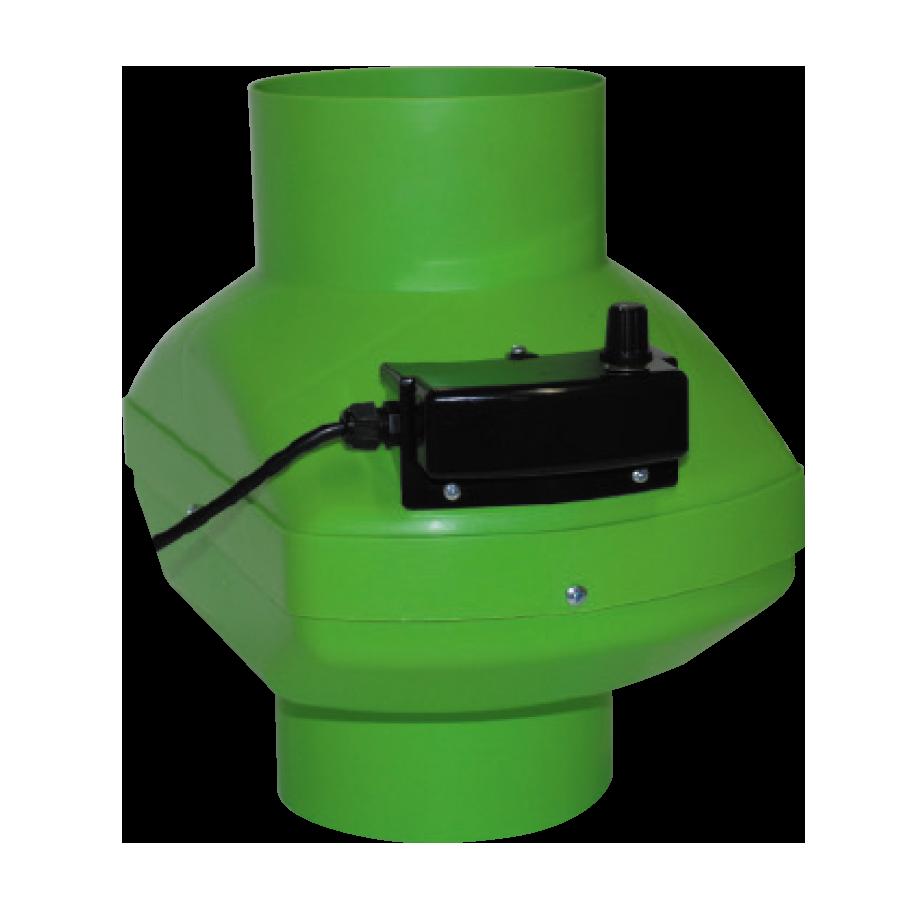 Small Inline Centrifugal Fan : Ec centrifugal inline fans westaflex