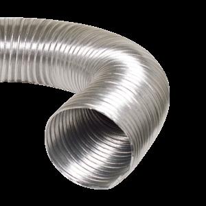 aluminium-01