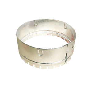 collars-01