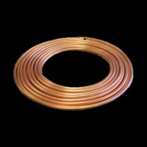copper-coil-01