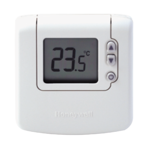 honeywell-thermostats-01
