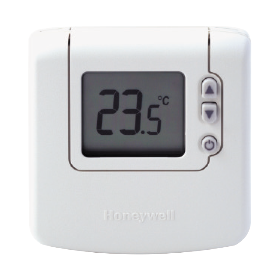 46886 further Honeywell Wi Fi Thermostat Heat Pump Wiring Diagram together with Watch moreover Review Honeywells Model Rth8580wf Programmable Thermostat Delivers The Basics in addition Honeywell Wi Fi Vision Pro 8000 Wiring Diagram. on honeywell visionpro 8000 thermostat