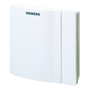 siemens-thermostats-01