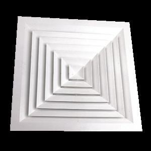 square-ceiling-diff-01