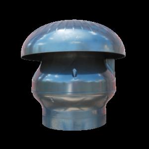 westaflex-roof-cowl-01