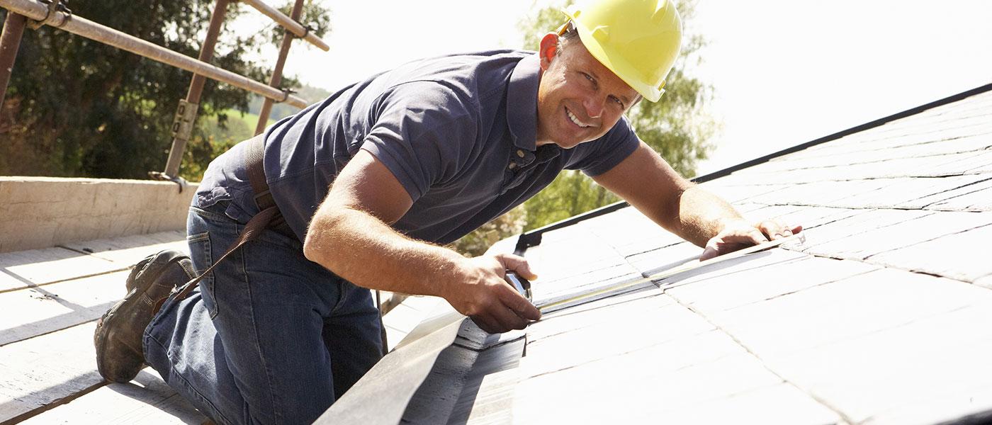 roof-ventilation-bg