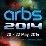 ARBS2014