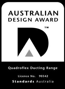 award-quadroflex