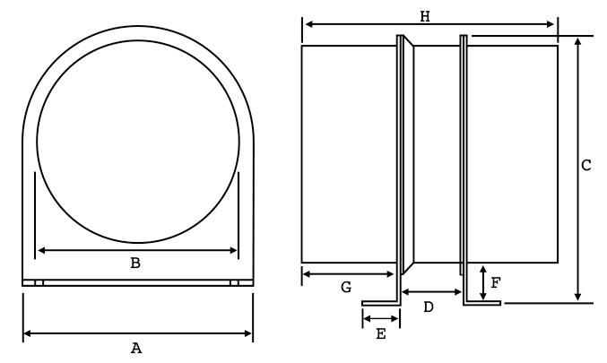axial-schema