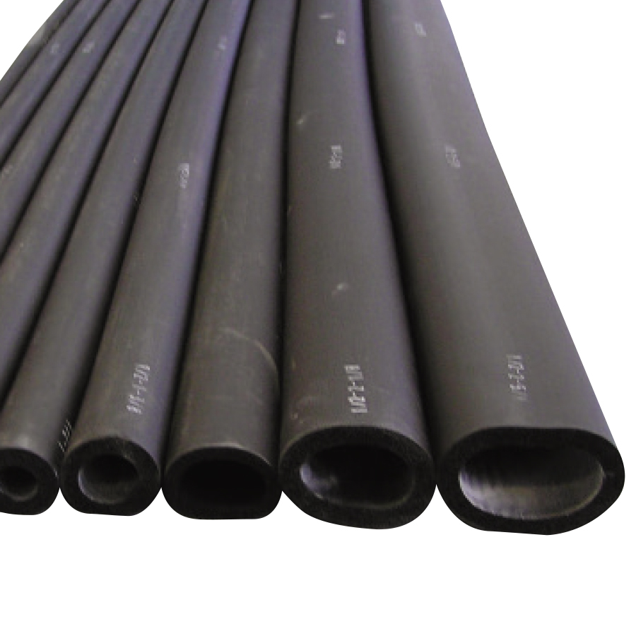 Pipe insulation covers westaflex for How to insulate copper pipes