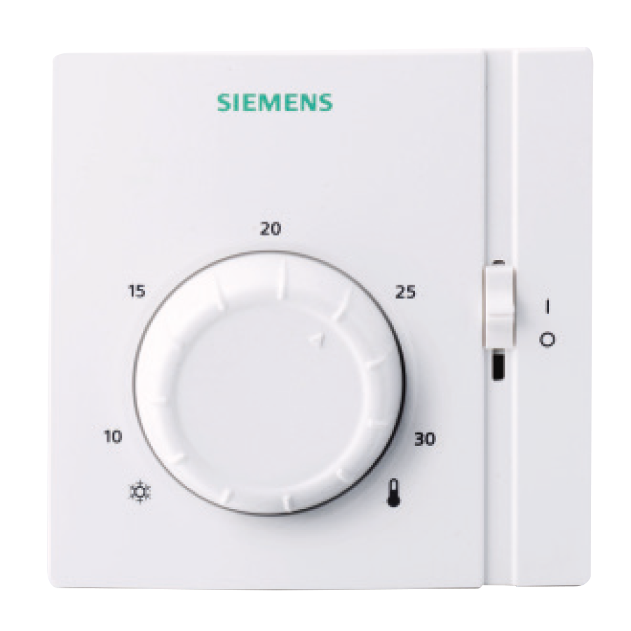 Wiring Diagram For Siemens Thermostat : Siemens thermostats westaflex