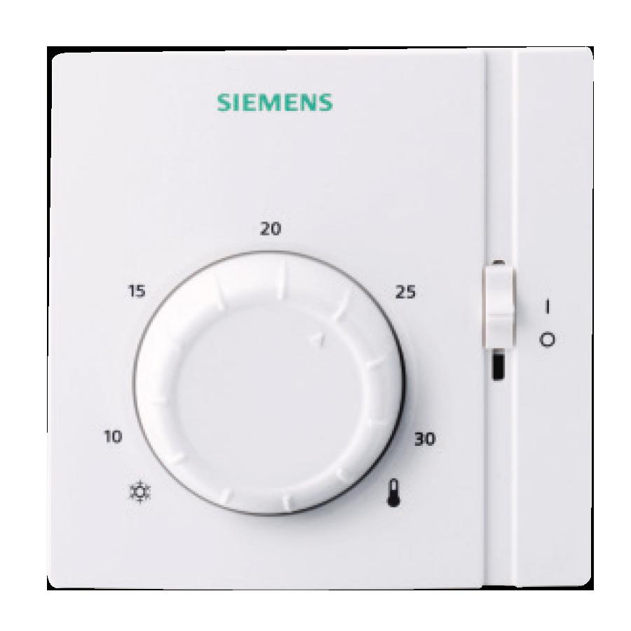 Wiring Diagram Siemens Wireless Thermostat : Siemens thermostats westaflex